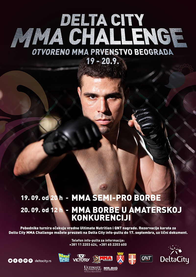 01-MMA_Champion_Poster-415x590mm-1