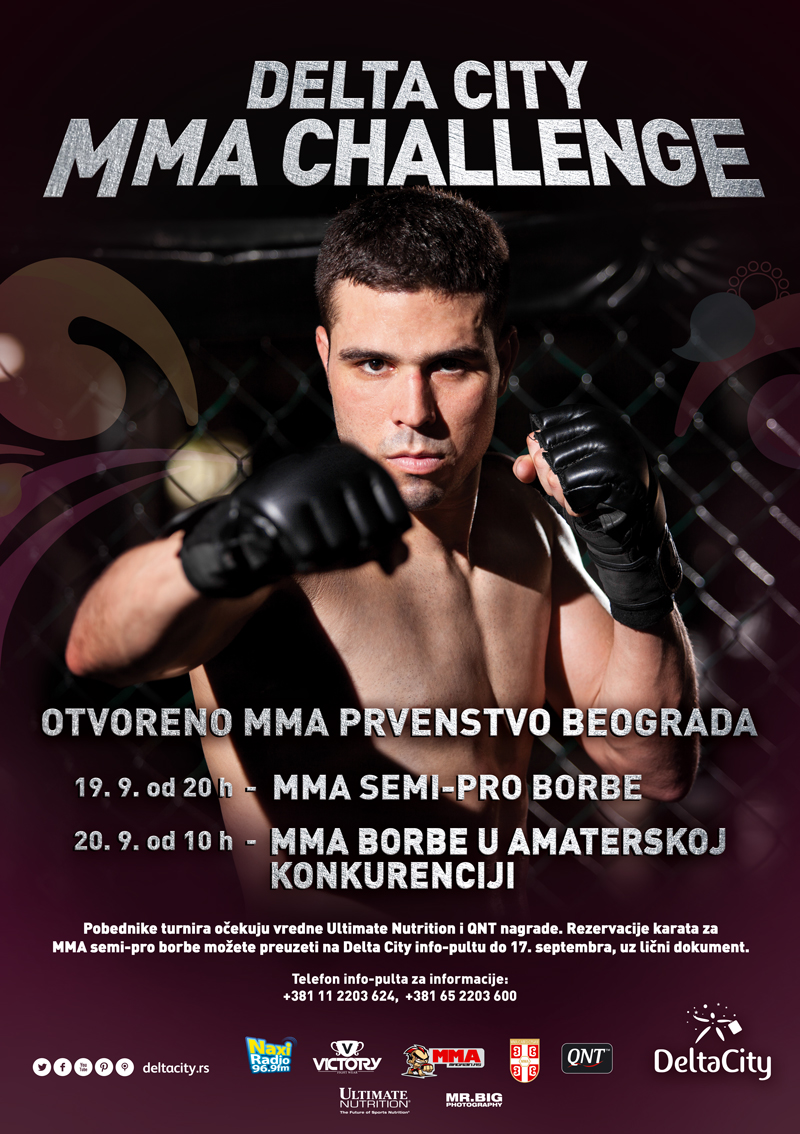 02-MMA_Champion_Poster-415x590mm