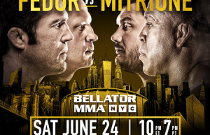 Bellator-NYC-Silva-vs-Sonnen-Fight-Poster
